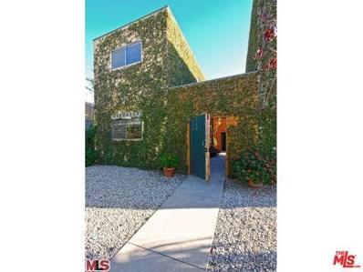 514 Sunset Avenue, Venice, CA 90291 - MLS#: 17290694