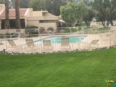 68737 Paseo Soria, Cathedral City, CA 92234 - MLS#: 17290878PS