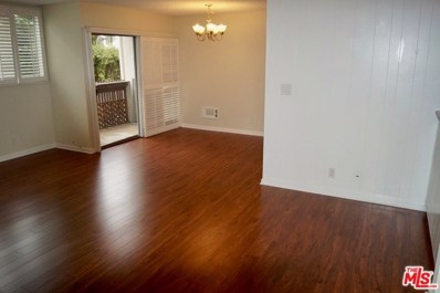 5950 Canterbury Drive UNIT C113, Culver City, CA 90230 - MLS#: 17291304