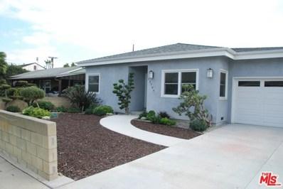 12706 Bonaparte Avenue, Los Angeles, CA 90066 - MLS#: 17291362