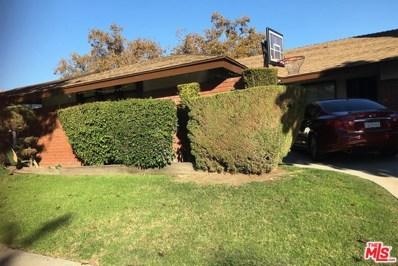 18530 Deloise Avenue, Cerritos, CA 90703 - MLS#: 17291402