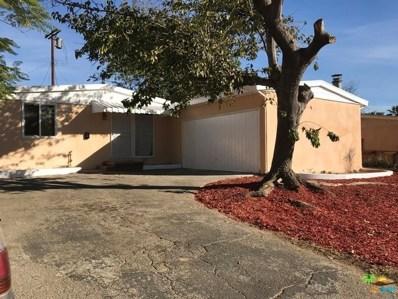 8506 Matilija Avenue, Panorama City, CA 91402 - MLS#: 17291408PS