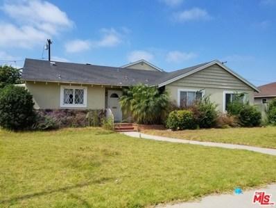 631 Eastwood Drive, Oxnard, CA 93030 - MLS#: 17291796