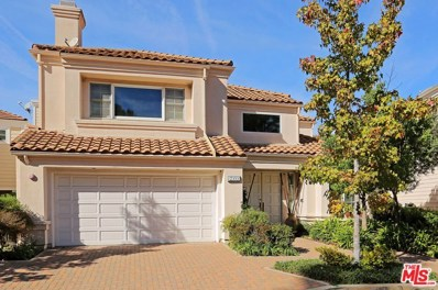 2353 Brookshire Lane, Los Angeles, CA 90077 - MLS#: 17291850