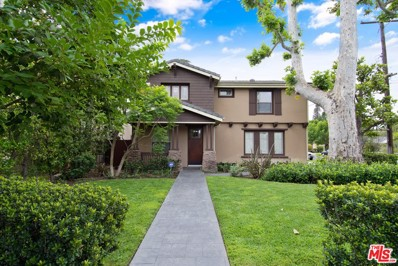 12772 Hortense, Studio City, CA 91423 - MLS#: 17292270