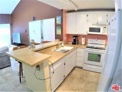 25007 Peachland Avenue UNIT 223, Newhall, CA 91321 - MLS#: 17292344