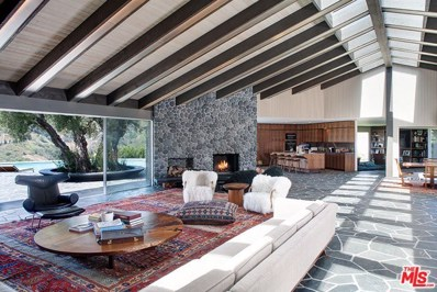 2880 Benedict Canyon Drive, Beverly Hills, CA 90210 - #: 17292398
