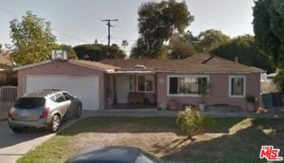 2080 President Place, Costa Mesa, CA 92627 - MLS#: 17292520