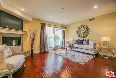 4733 Elmwood Avenue UNIT 102, Los Angeles, CA 90004 - MLS#: 17292580