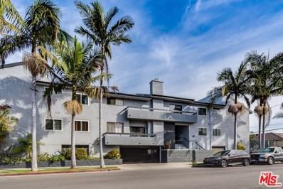 3844 Wasatch Avenue UNIT 1, Los Angeles, CA 90066 - MLS#: 17292812