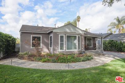 6557 Ruffner Avenue, Lake Balboa, CA 91406 - MLS#: 17292820