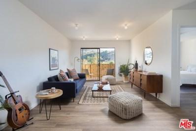 5036 Echo Street UNIT 401, Los Angeles, CA 90042 - MLS#: 17292980