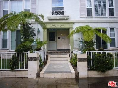 137 S Crescent Drive UNIT 07, Beverly Hills, CA 90212 - MLS#: 17293338