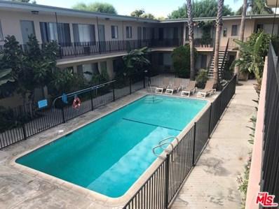 6251 Reseda Boulevard, Tarzana, CA 91335 - MLS#: 17293470