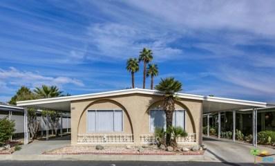 141 Sage Drive, Palm Springs, CA 92264 - MLS#: 17293506PS