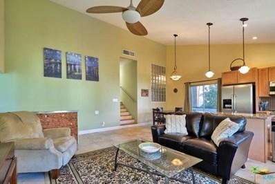 1414 S Camino Real, Palm Springs, CA 92264 - MLS#: 17293648PS