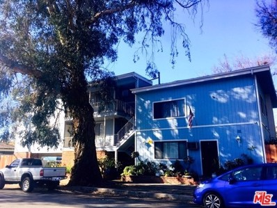 11502 Killion Street, North Hollywood, CA 91601 - MLS#: 17293696