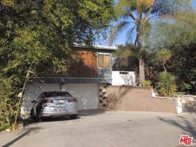 871 COMMONWEALTH Avenue, Venice, CA 90291 - MLS#: 17293902