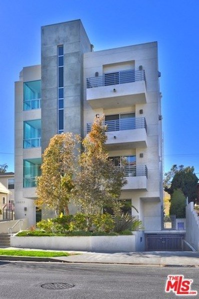 10633 Eastborne Avenue UNIT 301, Los Angeles, CA 90024 - MLS#: 17293964
