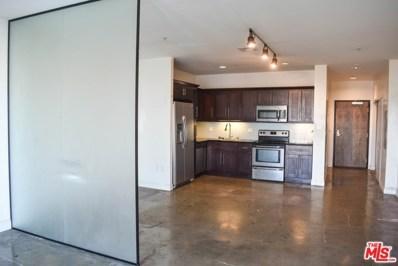 117 Winston Street UNIT 604, Los Angeles, CA 90013 - MLS#: 17294200