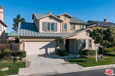 198 Morning Breeze Lane, Port Hueneme, CA 93041 - MLS#: 17294316