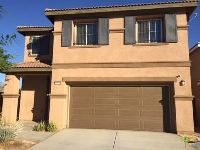 53774 Calle Sanborn, Coachella, CA 92236 - MLS#: 17294492PS