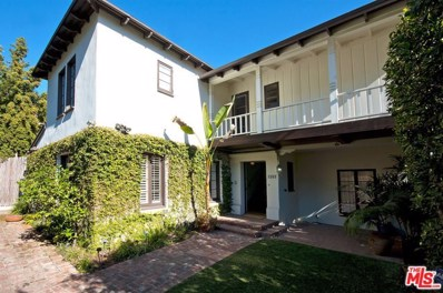 2302 Kenilworth Avenue, Los Angeles, CA 90039 - MLS#: 17294734