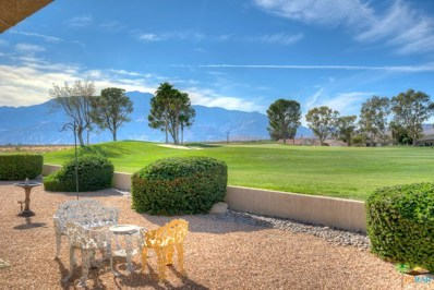 9821 OAKMOUNT, Desert Hot Springs, CA 92240 - MLS#: 17294852PS