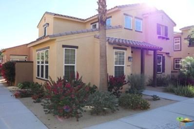 52153 Rosewood Lane, La Quinta, CA 92253 - MLS#: 17295028PS