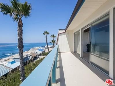 11952 Whitewater Lane, Malibu, CA 90265 - MLS#: 17295146