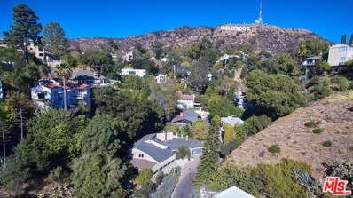 3239 Ledgewood Drive, Los Angeles, CA 90068 - MLS#: 17295240