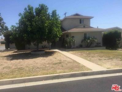 14980 Oakbury Drive, La Mirada, CA 90638 - MLS#: 17295432