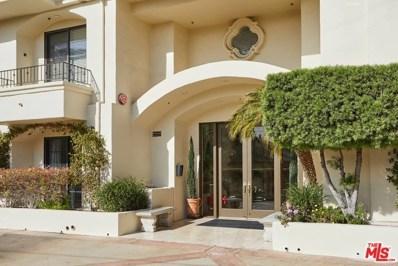 453 S Barrington Avenue UNIT 402, Los Angeles, CA 90049 - MLS#: 17296270