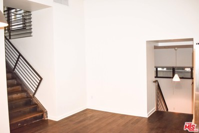 760 S Hill Street UNIT 401, Los Angeles, CA 90014 - MLS#: 17296336
