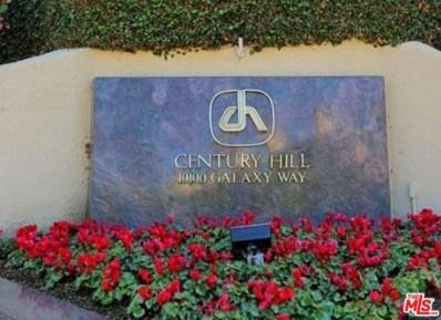 2235 Century Hill UNIT 174, Los Angeles, CA 90067 - MLS#: 17296860