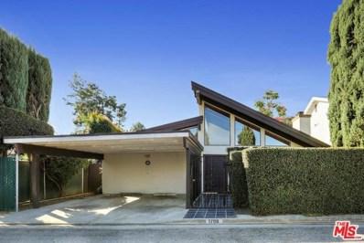 1708 Kilbourn Street, Los Angeles, CA 90065 - MLS#: 17297090