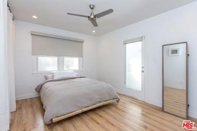 1118 16th Street, Santa Monica, CA 90403 - MLS#: 17297204