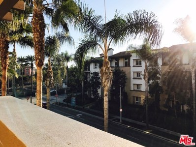 12975 Agustin Place UNIT A304, Playa Vista, CA 90094 - MLS#: 17297462