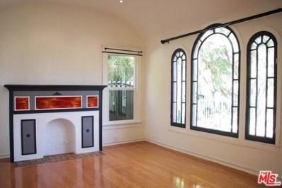 3456 Garden Avenue, Los Angeles, CA 90039 - MLS#: 17297800