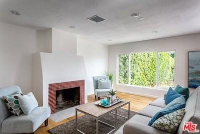 141 W Pine Street, Altadena, CA 91001 - MLS#: 17297950