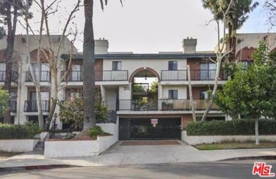 315 S Harvard UNIT 107, Los Angeles, CA 90020 - MLS#: 17297966
