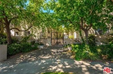 5107 Coldwater Canyon Avenue UNIT 12, Sherman Oaks, CA 91423 - MLS#: 17298136