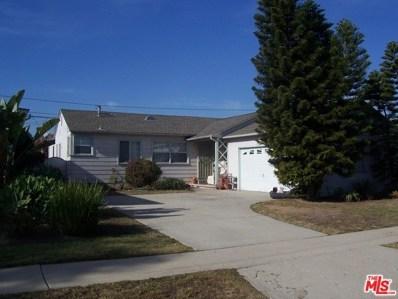12919 S Wilkie Avenue, Gardena, CA 90249 - MLS#: 17298206