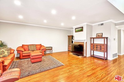 12511 Fallcreek Lane, Cerritos, CA 90703 - MLS#: 17298246