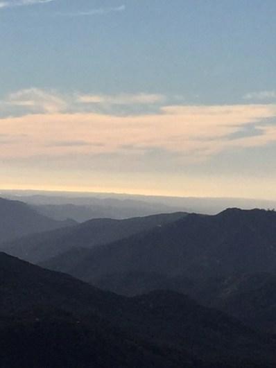 38310 Rancho Heights Way, Pala, CA 92059 - MLS#: 180000763