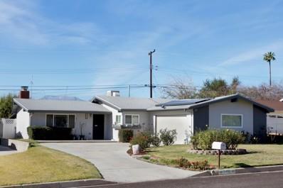 5402 Chiquita Lane, San Bernardino, CA 92404 - MLS#: 180002653