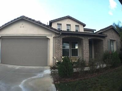 31539 Meadow Lane, Winchester, CA 92596 - MLS#: 180003889