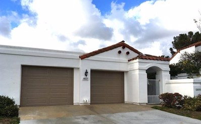 4637 Cordoba Way, Oceanside, CA 92056 - #: 180011258