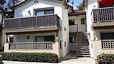 2031 Dairy Mart Rd. UNIT 1, San Ysidro, CA 92173 - MLS#: 180012670