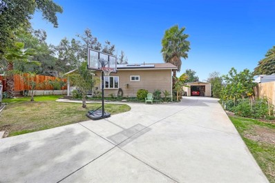 2255 Primrose Avenue, Vista, CA 92083 - MLS#: 180013811
